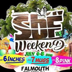 Sbfweekend Festival