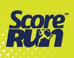 Score Run 2017