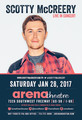 Scotty McCreery in Concert!