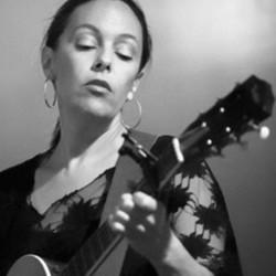 Seattle's Jill Cohn Live in Gilbert, Az