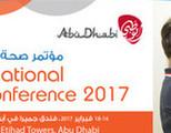 Seha International Paediatric Conference
