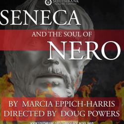 Seneca and the Soul of Nero