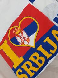 Serb Fest 2021