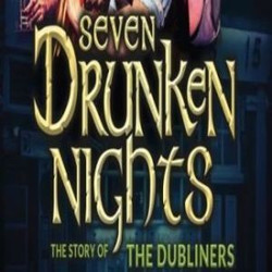 Seven Drunken Nights at Blackpool Grand Theatre May 2021
