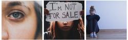 Sex Trafficking Awareness Panel