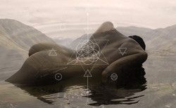 Shamanic Sexual Alchemy