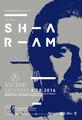 Sharam at Λscend | 6.18.16