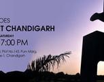 Sheroes Community Meet Chandigarh 2017