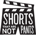 Shorts That Are Not Pants January 2017