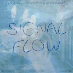 Signal Flow Festival 2021 - Mills Music Now