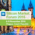 Silicon Market Forum