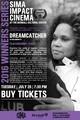 Sima Impact Cinema 2016 Winners Screening Series: Dreamcatcher