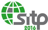 Sitp 2016 (Salon International des Travaux Publics)