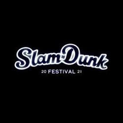 Slam Dunk Festival North 2021