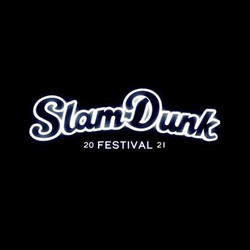 Slam Dunk Festival South 2021