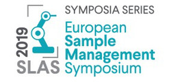 Slas 2019 European Sample Management Symposium