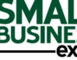 Small Business Expo 2017 - Los Angeles
