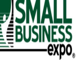 Small Business Expo 2017 - Seattle