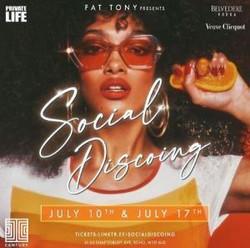 Social Discoing