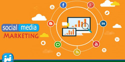 Social Media Marketing Training For Business Owners & Professionals