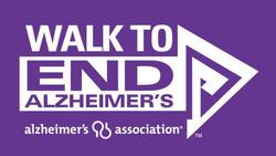 Solano County Walk to End Alzheimer's