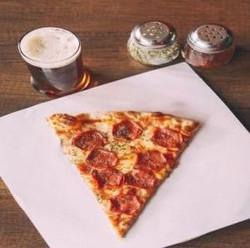 Somerset Patriots | BaySox v Patriots | 1,000 Pizzas Giveaway