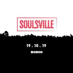 Soulsville: 19.10.19