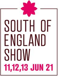 South of England Show 2021