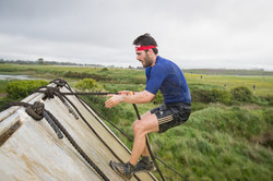 Spartan Race Ireland; 5km, 13km obstacle race, 24 May 2020