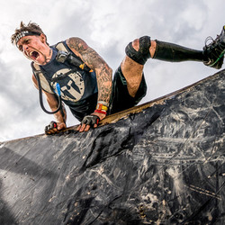 Spartan Race Seattle North Beast and Sprint 2020
