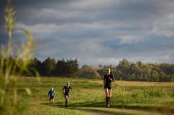 Spartan Race Virginia Trail 21k and 10k 2019