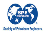 Spe Workshop: Added Value with Coiled Tubing