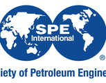 Spe Workshop: Tight Gas-Maximising Roi by Completing Wells Unconventionally
