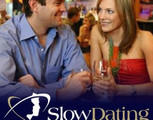 Speed dating southampton
