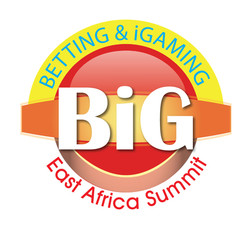Sports Betting East Africa Conference, Uganda 2018