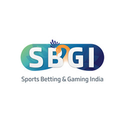 Sports Betting and Gaming India Conference, Goa 2018