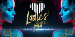 Spread the Love Ladies Night - Melbourne 16 Mar