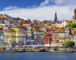 Spring Trip To Portugal (Long weekend from Saturday, April 29 to Tuesday, May 2)