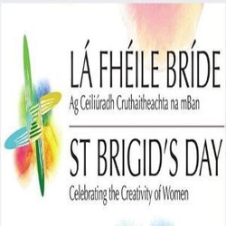 St. Brigid's Festival Vancouver 2021