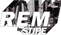 Stipe - the R.e.m. Tribute Band Half Moon Putney London Saturday 19th Sept