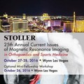 Stoller 25th Annual Current Issues in Msk Imaging