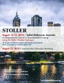 Stoller: Musculoskeletal Imaging Tutorial and Mini-Fellowship