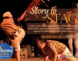 Story To Stage