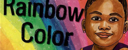 Storytime Science for Kids Online: The Color Episode