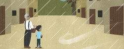 Storytime Science for Kids Online: The Fluid Motion: Wind Episode