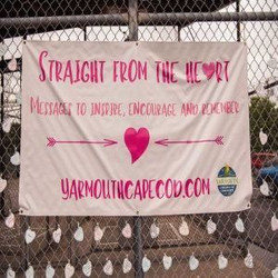 Straight from the Heart Fundraiser