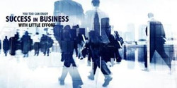 Success Proven Business Strategy
