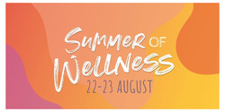 Summer of Wellness