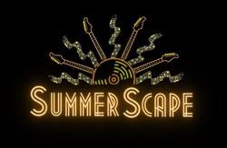 Summerscape2021 Community Benefit Concert June 25th Foothills Park, Lo
