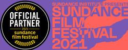 Sundance @ Starlite, Presented by mama.film